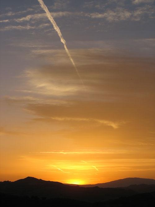 tramonto-verticale-arancio-