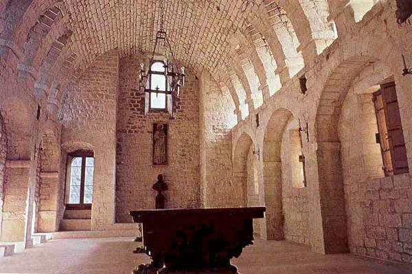 scriptorium-fonte-avellana