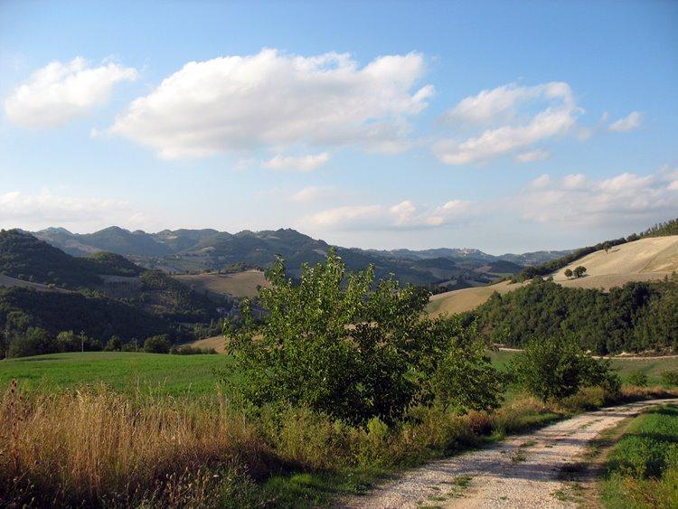 panorama-Urbino-ca-l-gufo