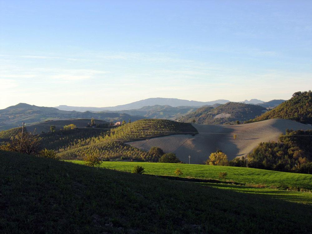 Colline-Sasso-Simone