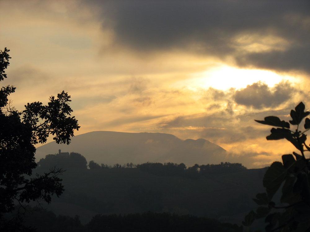 Farneta-nuvoloso