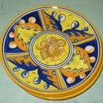 Urbania ceramics