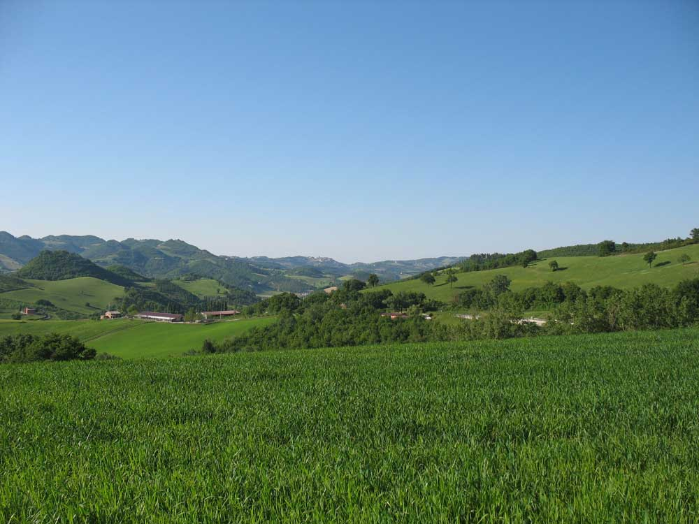 le marche walks 12