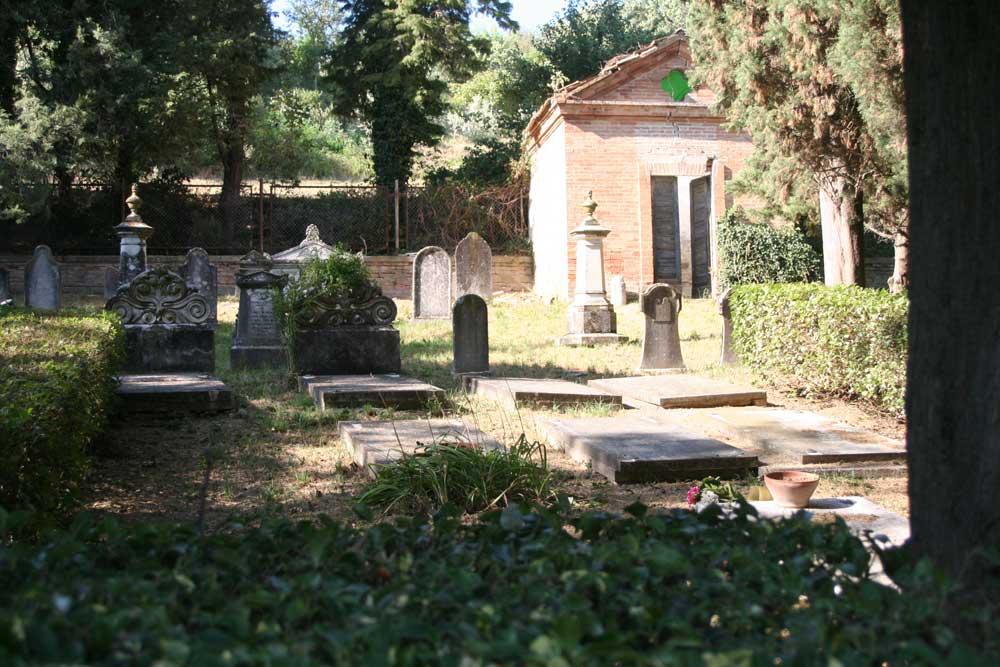 Monte-degli-Ebrei