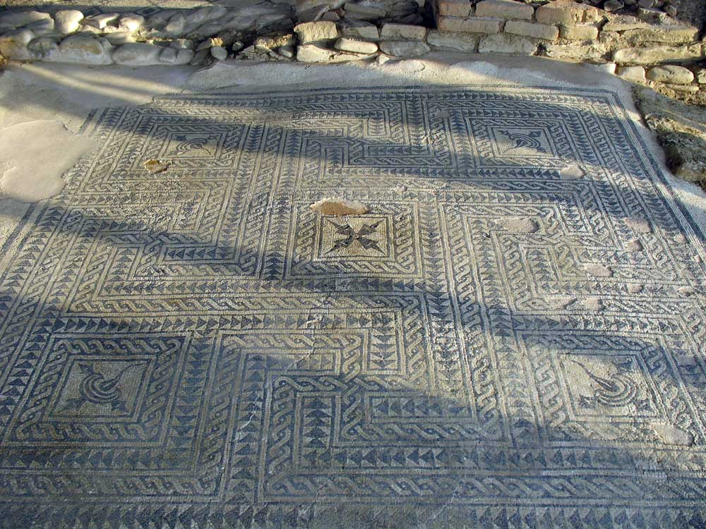 domus-del-mito-mosaico