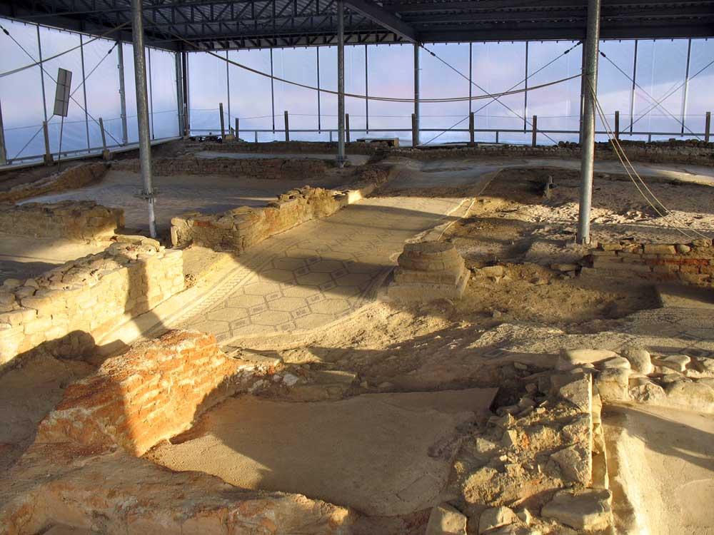domus-del-mito-struttura