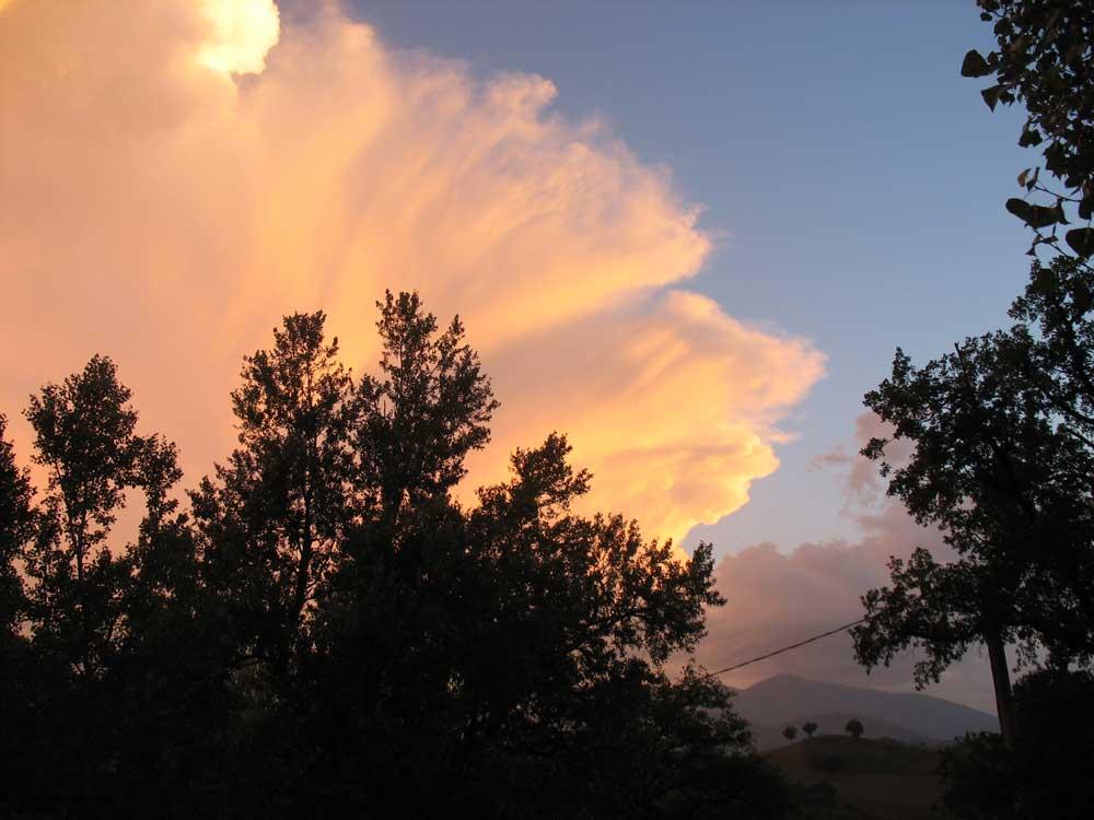 nuvolone-arancio