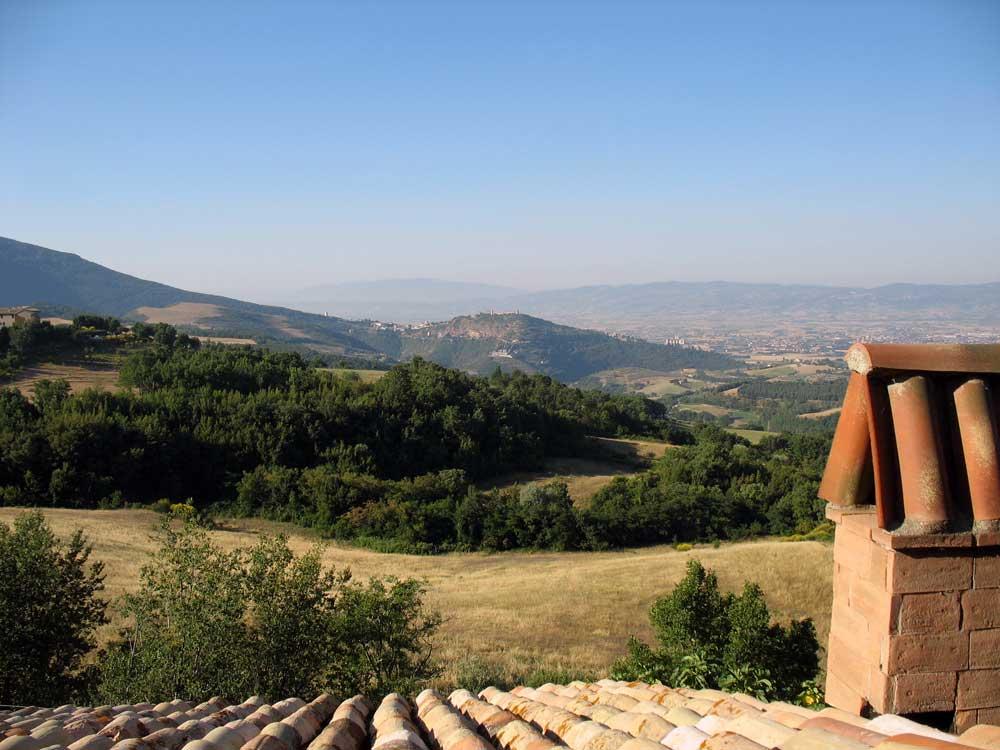Assisi-Alla-Madonna-del-Pia