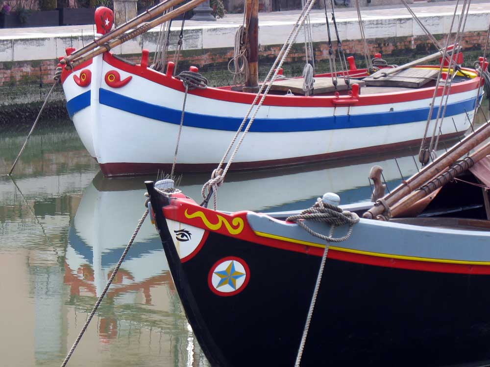 Cesenatico-due-barche