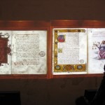 Ornatissimo Codice – Federico da Montefeltro Library