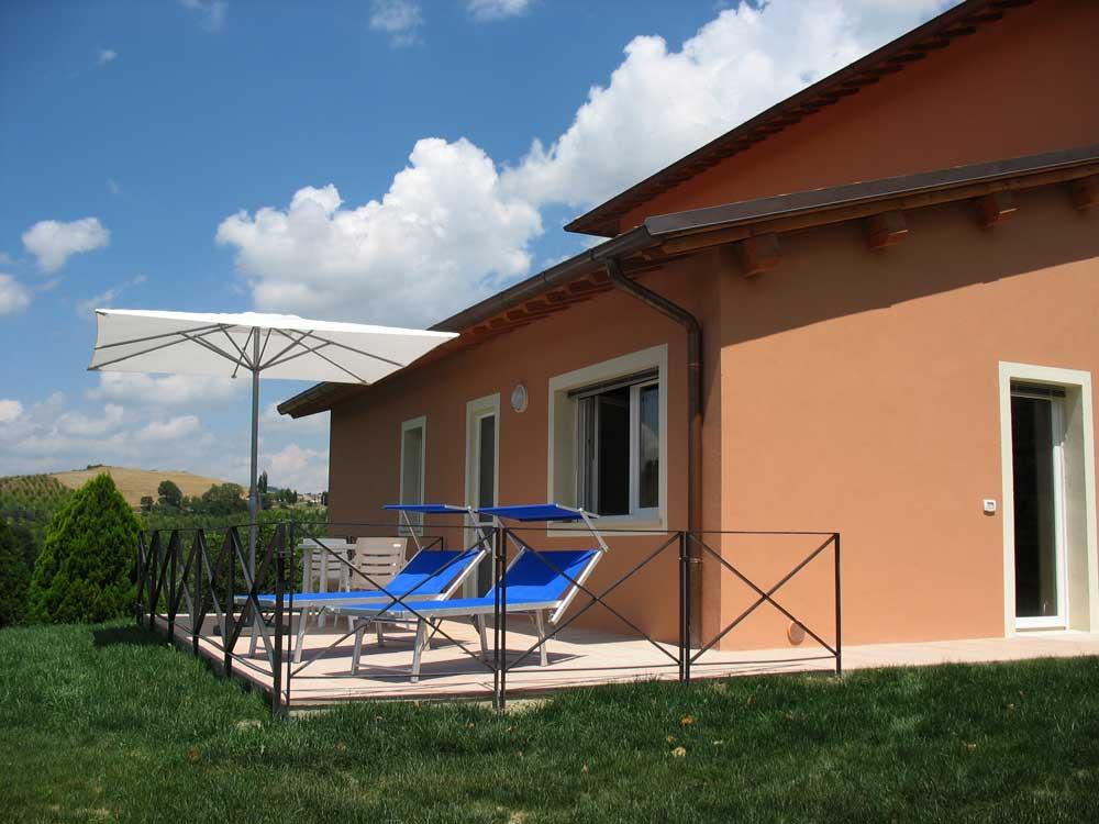 Casina-dei-Tordi-low