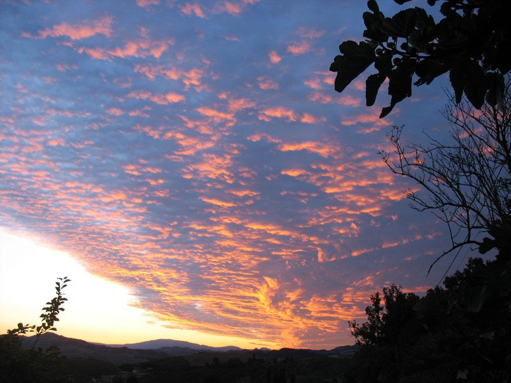 Sunset-July-2008-2