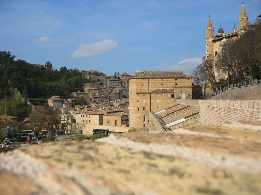 Urbino-Ghetto-&-Torricini