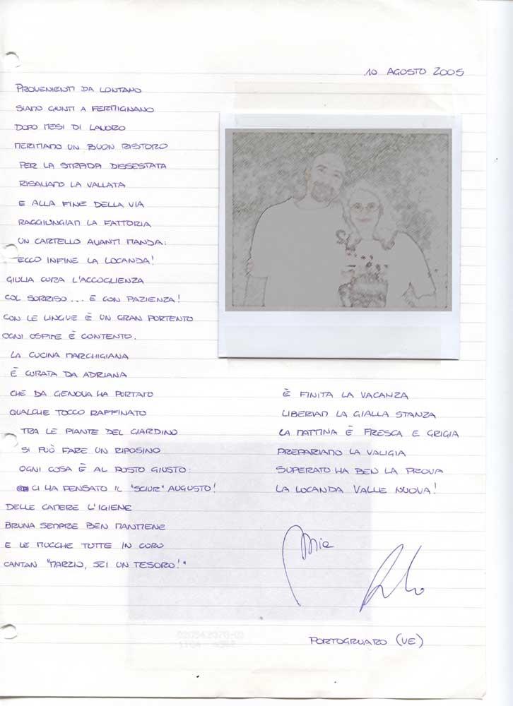 guest-book-agosto-2005