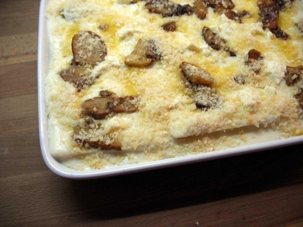 lasagna-prima