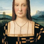Raphael and Urbino: the exhibit