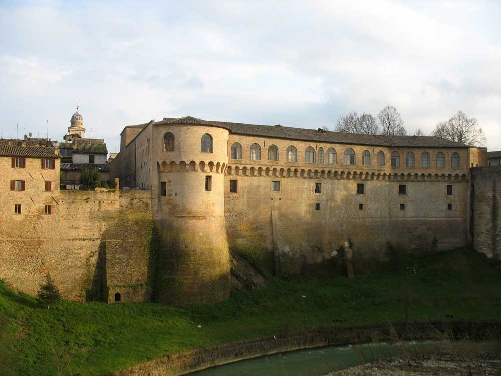 Urbania-Palazzo-Ducale