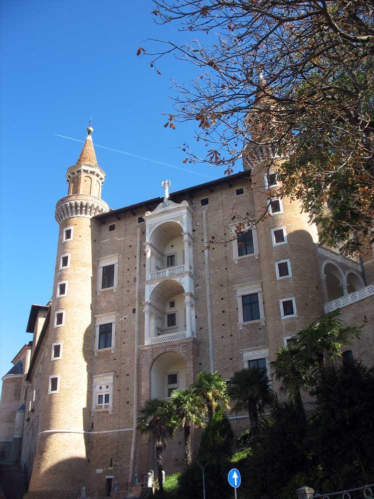 Urbno-Palazzo-Ducale-Torric