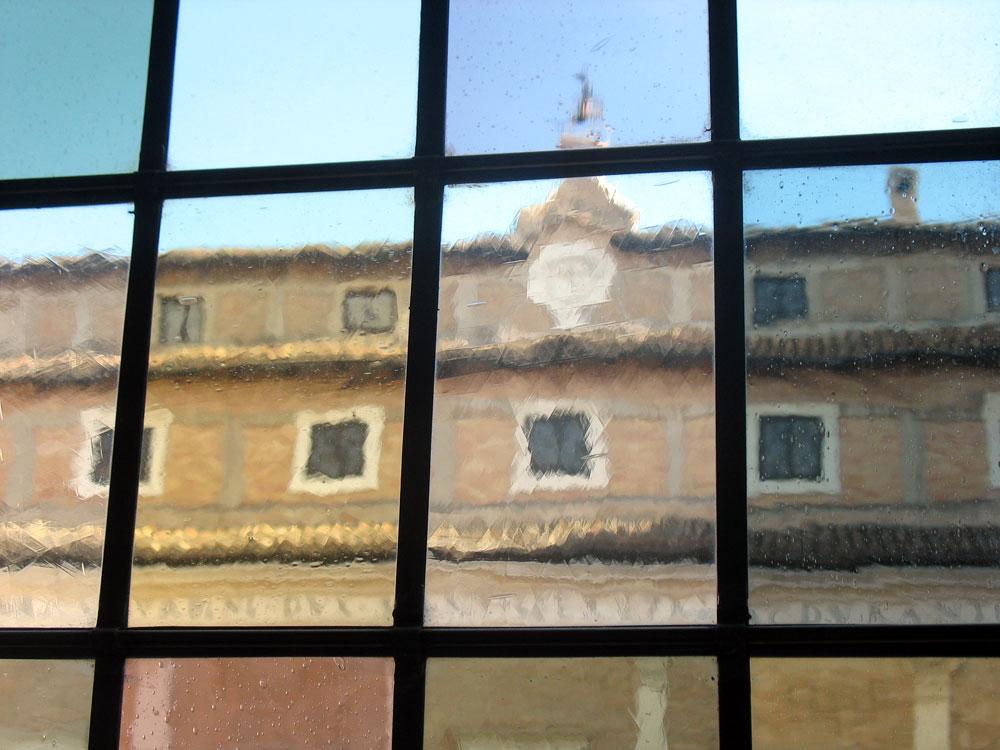 Vetrata-Palazzo-Ducale-Urbino