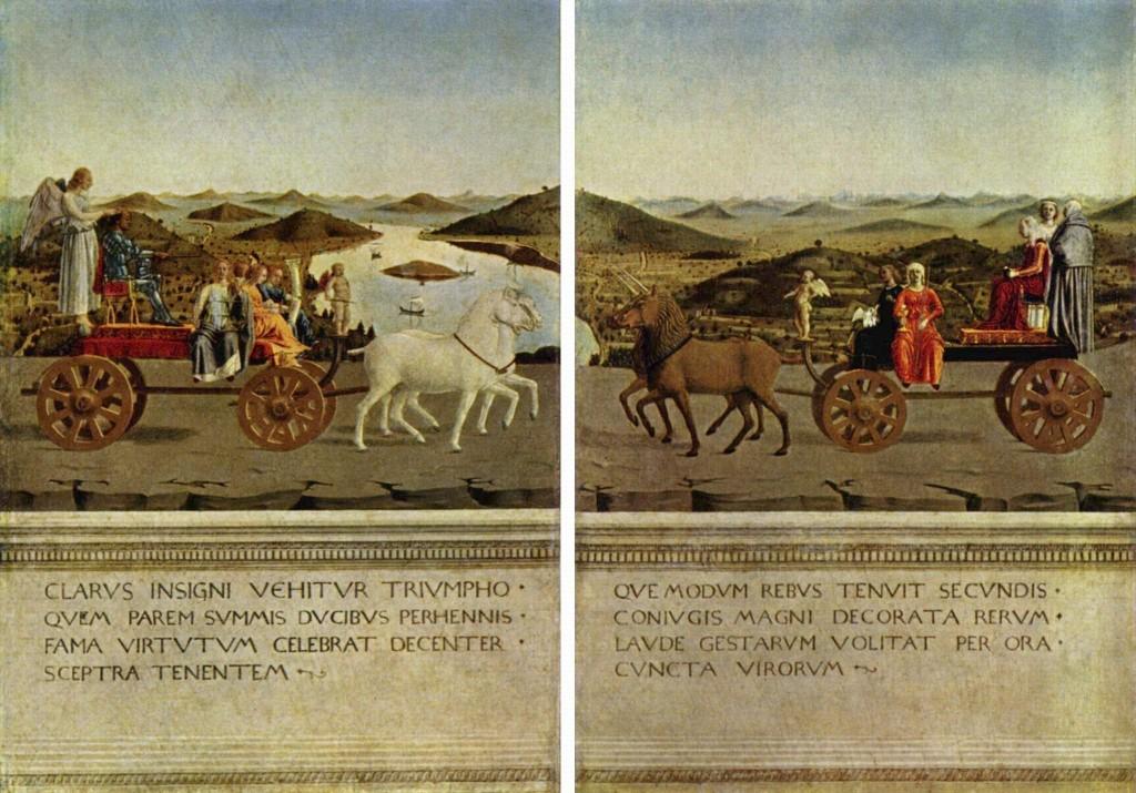 Piero_della_Francesca_047