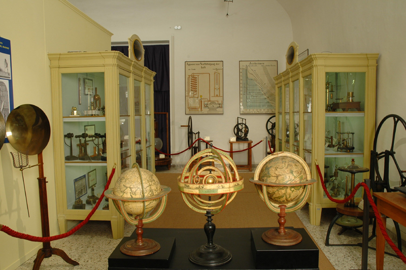 museo2_2