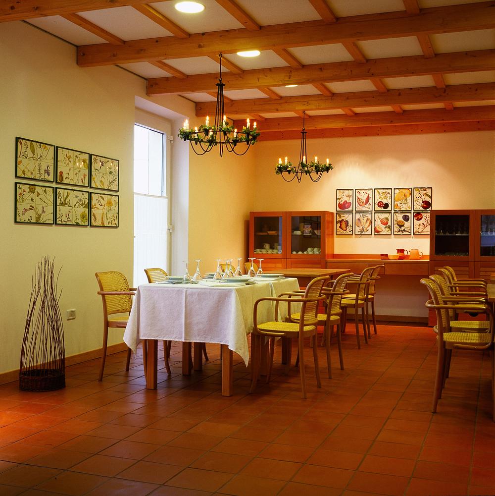 dining-room1000
