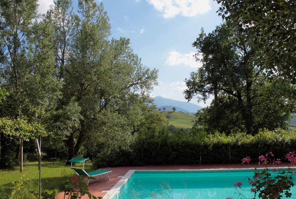 Panorama-piscina