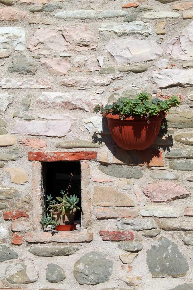 Muro-Piobbico