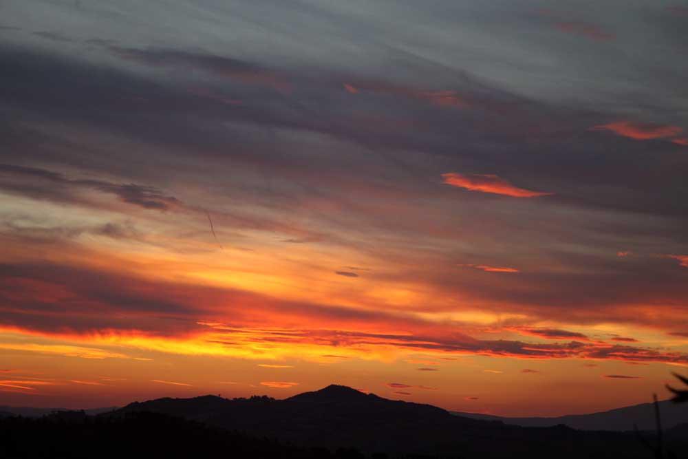 tramonto-23-agosto-2010