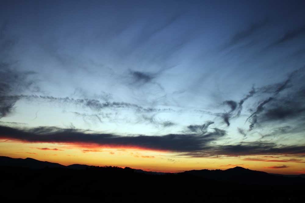tramonto-settembre