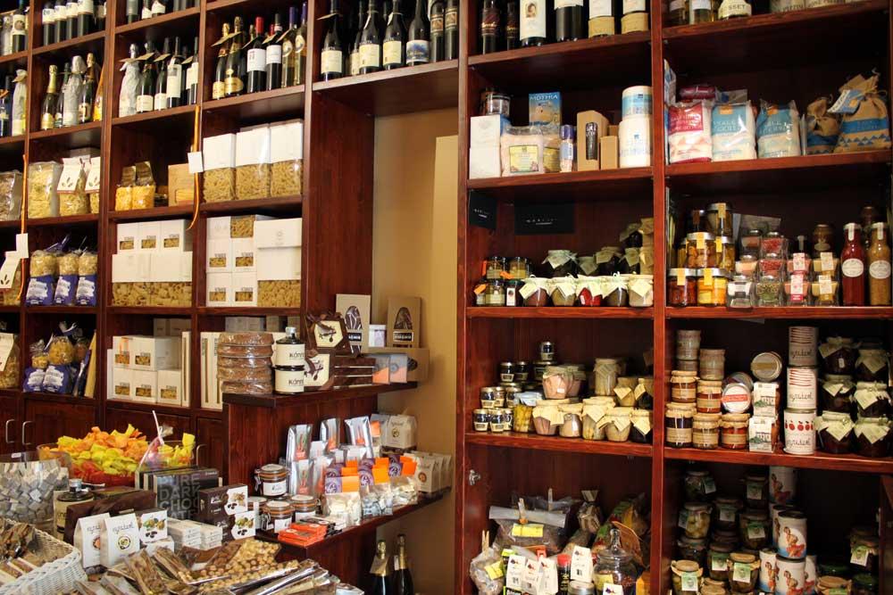 Cagli-alimentare-food-and-wine