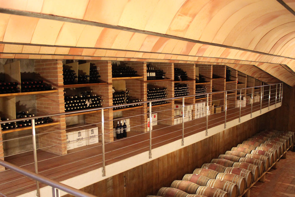 New-cellar-Moroder-Le-March