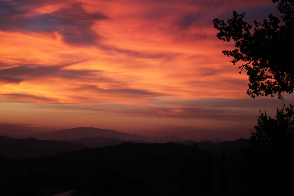tramonto-8-settembre
