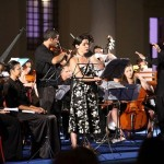 Urbino Early Music Festival 2013