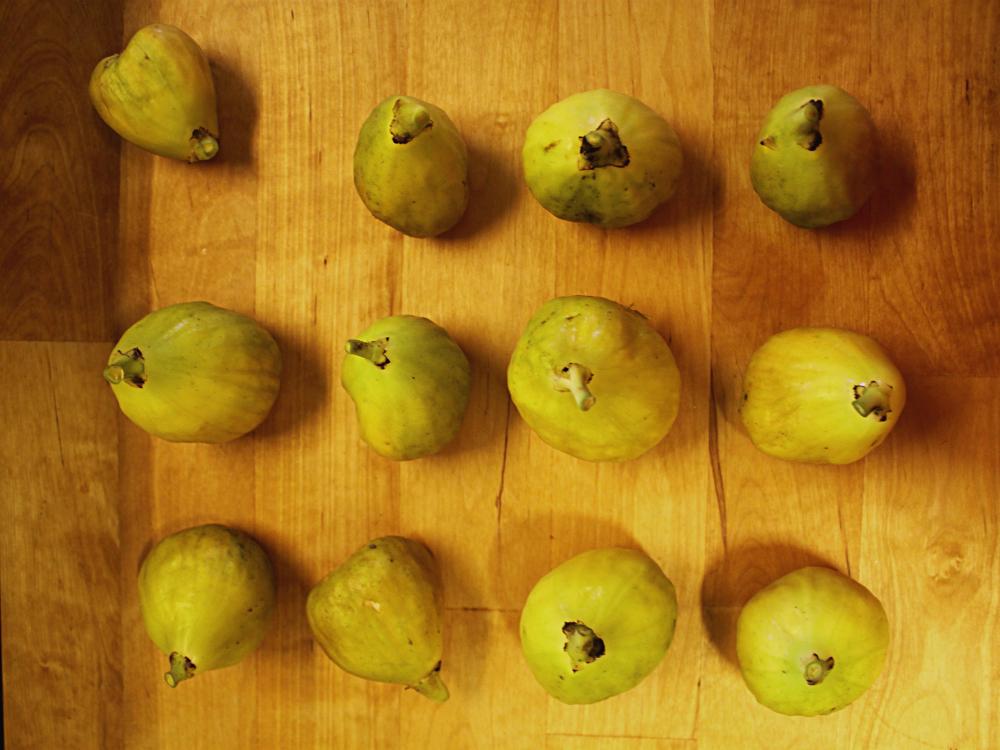 Love figs 1000