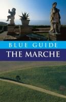 Blue Guide The Marche