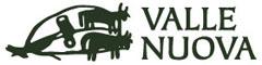 Locanda della Valle Nuova Logo