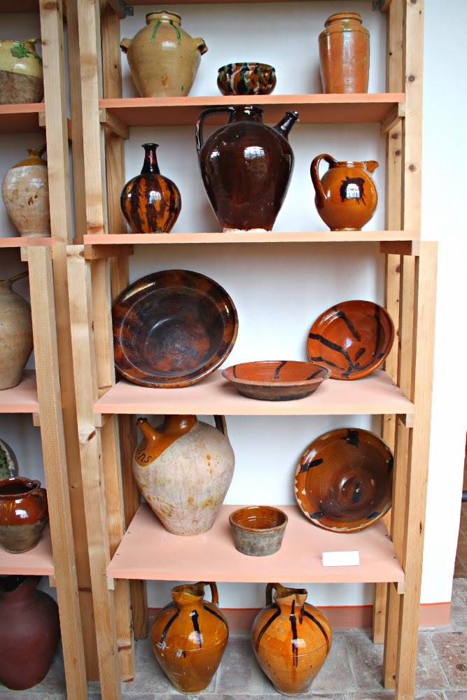 Pottery-Urbania-Le-Marche-2