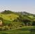 Le Marche hills