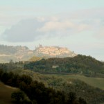 30+ things to do in and around Urbino Italy