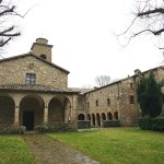 Le Marche agritourism: a little jewel in Carpegna