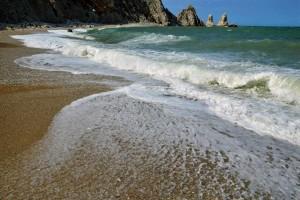 Conero Marche Adriatic Nature