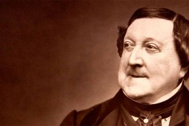 Rossini ROF Pesaro Opera