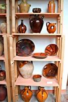 Pottery Urbania Le Marche 2