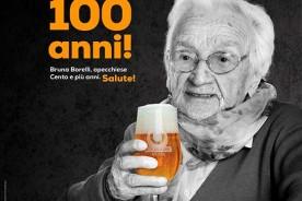 Apecchio citta della birra beer alogastronomia Marche Italy