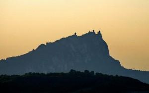 Repubblica di San Marino Republic oldest republic