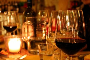 Wine tasting food and wine tour Le Marche Italy