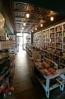 Bookshop Urbino Montefeltro Marche Italy