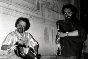 Urbino Early Music Festival di Musica antica Marche Italy