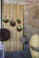 Artists artisans Marche Urbino markets